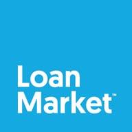 Loan-Market-Logo