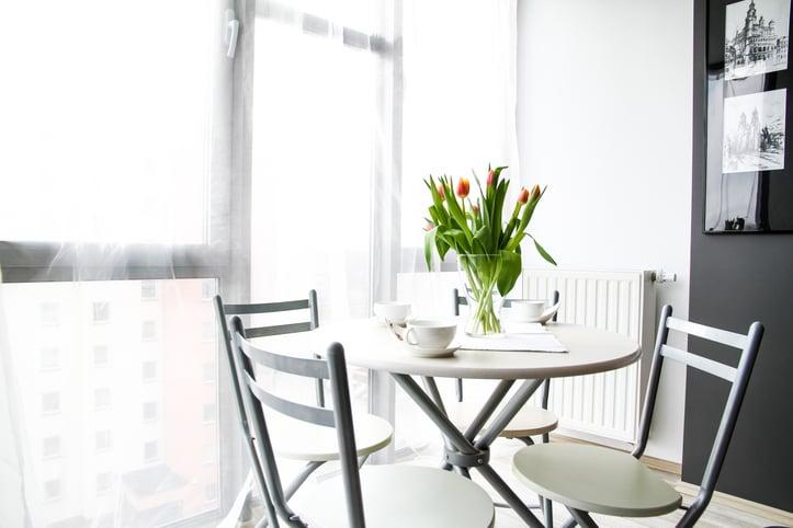apartment-2094699